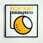 Interno16HolidayHome